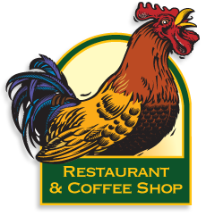 Rosie S Restaurant And Coffee